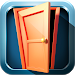 Download 100 Doors Puzzle Box 1.5.9f1 APK