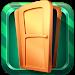 Download Open 100 Doors - Puzzle  APK