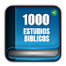 Download 1000 Estudios Biblicos 17.0.0 APK