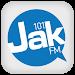 Download 101 Jak fm 2.1.1 APK