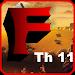Download 11 Fhx Latest COC 1.2.0 APK