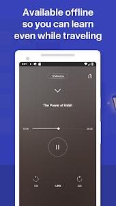 Download 12min - Books and Audiobooks 1.8.3 APK
