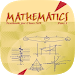 Download 12th Maths NCERT Solution 2.01 APK