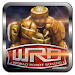Download 2017 Real Steel WRB Tips 2.0 APK