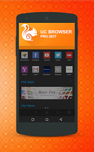 Download 2017 UC Browser Latest Tips 1.0 APK