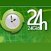 Download 24h com vn tin tuc nhanh nhat doc-bao APK
