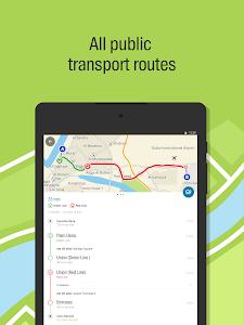 Download 2GIS: directory & navigator  APK