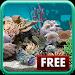 Download 3D Aquarium Live Wallpaper 1.1.4 APK