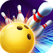 Download 3D Bowling Master 2.0.3181 APK