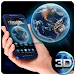 Download 3D Dreamy Earth Natural Theme 1.1.7 APK
