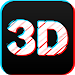 Download 3D Effect- 3D Camera, 3D Photo Editor & 3D Glasses 1.06 APK