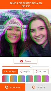 Download 3D Effect- 3D Camera, 3D Photo Editor & 3D Glasses 1.06 APK