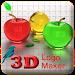 Download 3D Logo Maker 3.0 APK