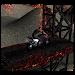 Download 3D Motorcycle Trial Racing HD 1.0 APK