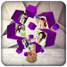 Download 3D Photo Collage Maker : Creative Photo Collage 1.1 APK