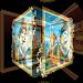Download 3D Shree Krishna LWP 2.3 APK