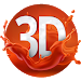 Download 3D Wallpapers 2.0.4 APK
