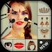 Download 3D Woman Makeup Salon Photo Editor 2018 1.10 APK