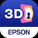 Download 3Dフレーム Print 3.1.0 APK