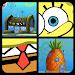 Download 4 Bilder 1 Kinderserie 3.14.7z APK