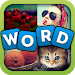 Download Find the Word in Pics 22.9 APK