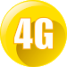 Download 4G Fast Speed Browser 1.0.3 APK