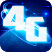 Download 4g fast speed browser 2.0 APK