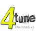 Download 4tune 3D Car Tuning (OPENBETA) 1.0.059 APK