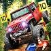 Download 4x4 Dirt Offroad Parking 1.3 APK