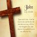 Download 500 Popular Bible Verses (NIV) 1.0 APK