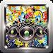 Download 500+ Super Sounds & Voices Box 2.4.1 APK