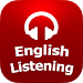 Download Learn English Listening ESL 3.0.3 APK