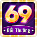 Download 69 game - Danh bai doi thuong 1.1 APK