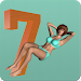 Download 7 minute abs workout - Daily Ab Workout 2.01 APK