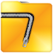 Download 7Zipper 2.0 2.7.4 APK