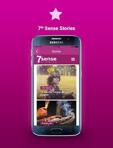 Download 7th Sense Psychics - Daily Horoscopes, Readings 5.9.0 APK