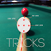 Download 8 Ball Pool Tricks 1.0 APK