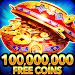 Download 88 Gold Slots - Free Casino Slot Games 1.01 APK