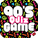 Download 90's Quiz Game 3.2.3 APK