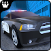 Download Emergency Car Driving Simulator 1.1 APK