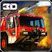 Download 911 Rescue Fire Truck 3D Sim 1.0.7 APK