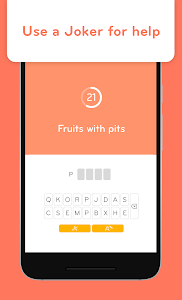 Download 94% - Quiz, Trivia & Logic  APK