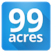 Download 99acres Real Estate & Property  APK