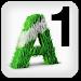 Download A1 Sport 4.4 APK
