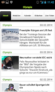 Download A1 Sport 4.3.2 APK