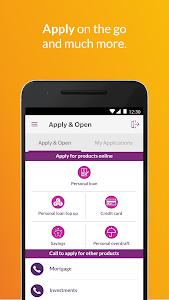 Download AIB Mobile 5.23.4 APK