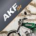 Download AKF Shop 5.31.0 APK