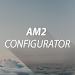 Download AM2 Configurator 1.4 APK