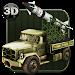Download ARMY TRANSPORTER 3D 1.9 APK