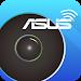 Download ASUS AiCam 2.0.68.53 APK
